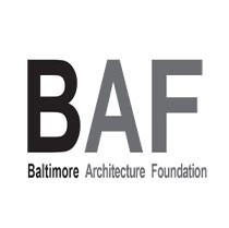 Baltimore ArchitectureFoundation