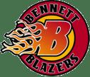Bennett Blazers