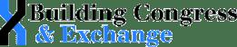 Building Congress & Exchange