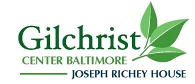 Gilchrist Center Baltimore
