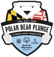 Polar Bear Plundge