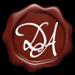 DACG_Logo_Residential_Thumbnail_Color (1)