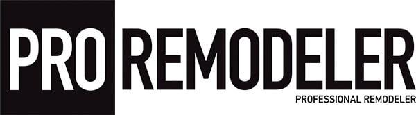 Pro Remodeler logo